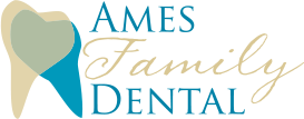 Ames Family Dental, Inc